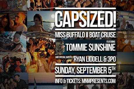 capsized2010