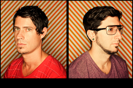 bigGigantic10