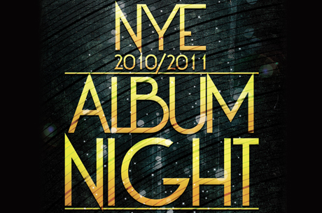 nye10-11AlbumNight