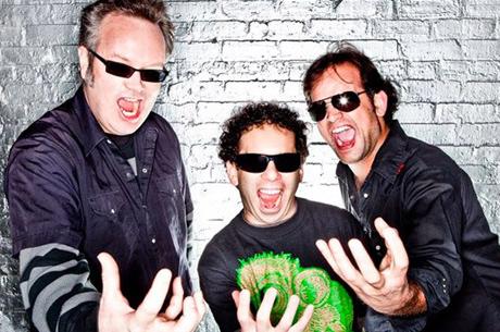 futureRock2011