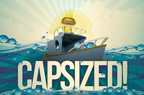 capsizedMain