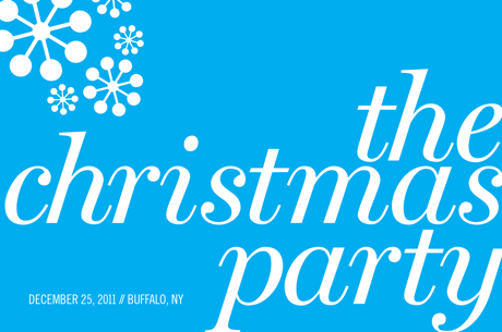 christmasPartyCover2011