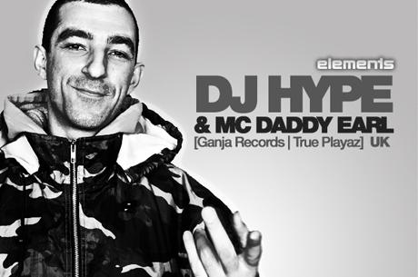 hype2012