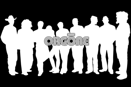 orgone-1