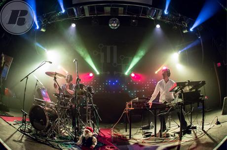 TMP_band