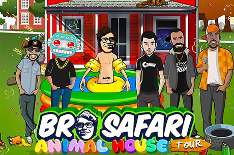 brosafari2014