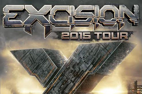 excision2015
