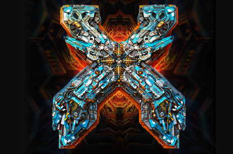 excision2017